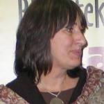 Bogusława Sochańska
