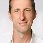 Christoph Ribbat