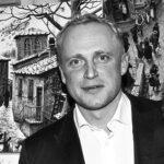 Piotr Adamczyk, lektor