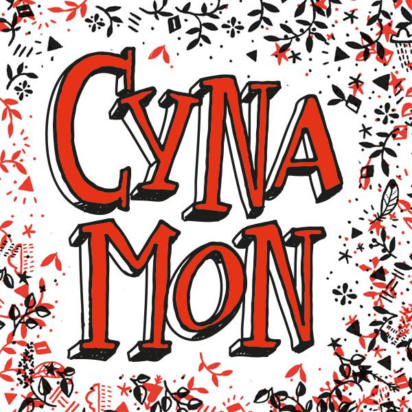 Seria Cynamon, Dagmar Bach   Media Rodzina