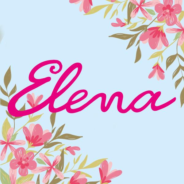 Seria Elena, Nele Neuhaus | Media Rodzina