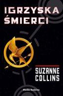 Igrzyska Śmierci, Suzanne Collins