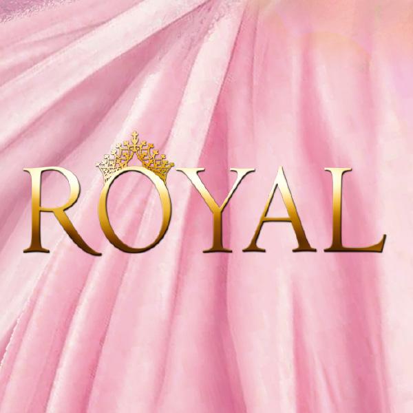 Seria Royal, Valentina Fast   Media Rodzina