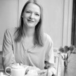 Dagmar Bach | Książki | Media Rodzina