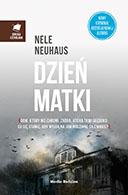 Dzień Matki, Nele Neuhaus