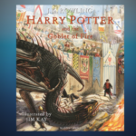 """""""Harry Potter """" w nowej odsłonie"""