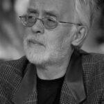 Nie żyje Andrzej Polkowski