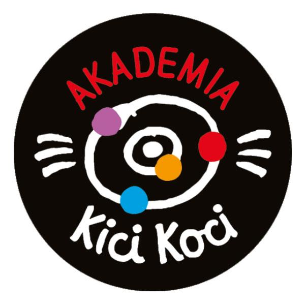 Akademia Kici Koci, Anita Głowińska | Media Rodzina