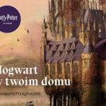 Hogwart w twoim domu