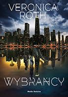 Wybrańcy, Veronica Roth
