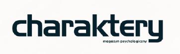 logo Charaktery