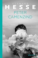 Hermann Hesse, Peter Camenzind