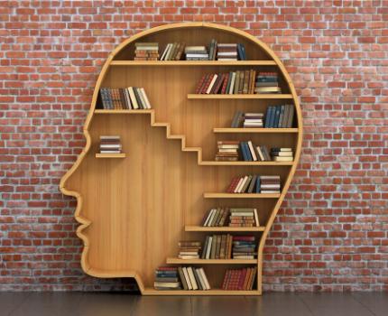 Książki psychologiczne, które warto przeczytać - TOP 4