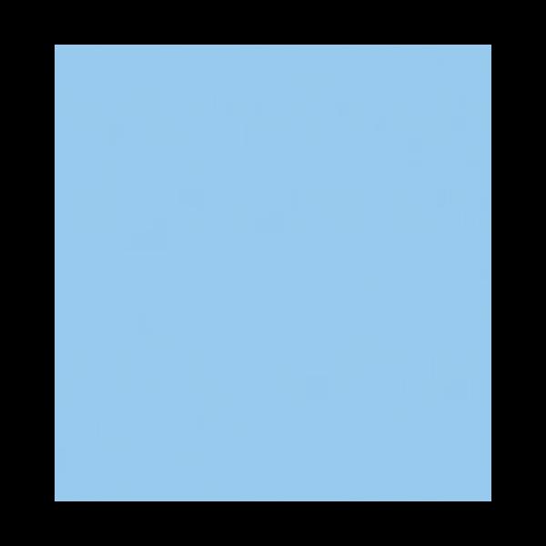 Seria książek To nie jest, do diabła, love story!