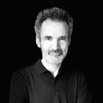 Olivier Sibony, autor ksiązki Popełnisz koszmarny błąd