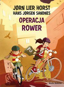 Operacja Rower