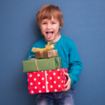 Dzień dziecka 2021. Książkowe propozycje na prezent dla dzieci w każdym wieku