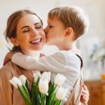 Dzień Matki 2021 - pomysł na wyjątkowy prezent na Dzień Mamy!