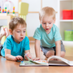 Najpiękniejsze książki dla dzieci! Ilustracje, które pokocha Twoje dziecko!